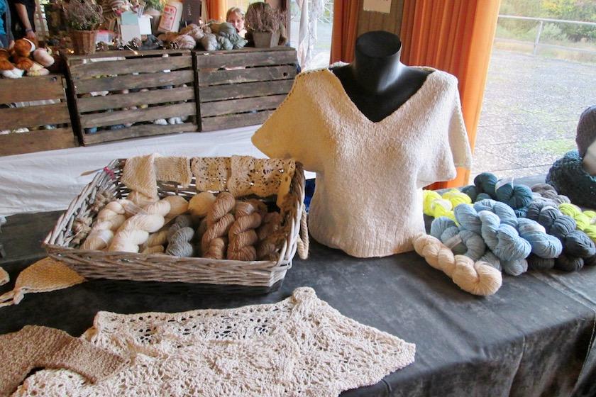White Nile Cotton